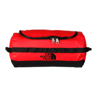 Neceser 3,5L BC TRAVEL CANISTER S tnf red