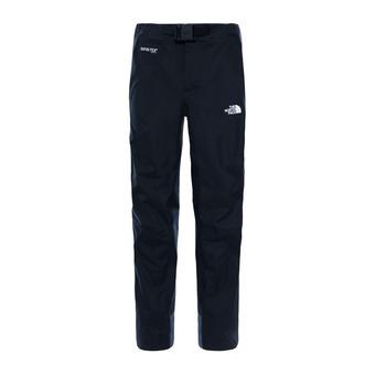 Pantalon Gore-Tex® homme SHINPURU II hyper blue/tnf black