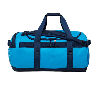 Bolsa de viaje 71L BASE CAMP M hyper blue/cosmic blue
