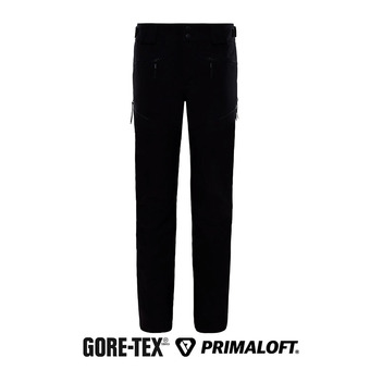 The North Face ANONYM GTX - Pantalon Femme black