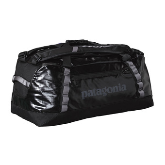 Black Hole Duffel 60L Unisexe Black