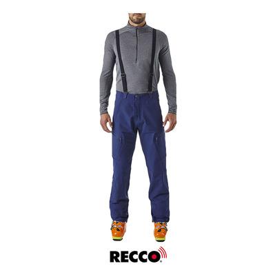 https://static.privatesportshop.com/1600605-5218589-thickbox/patagonia-snow-guide-pantalon-ski-homme-classic-navy.jpg