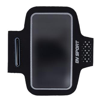 Brazalete smartphone EVO negro