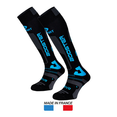 https://static.privatesportshop.com/1601166-5290821-thickbox/bv-sport-slide-elite-evo-calcetines-blue.jpg