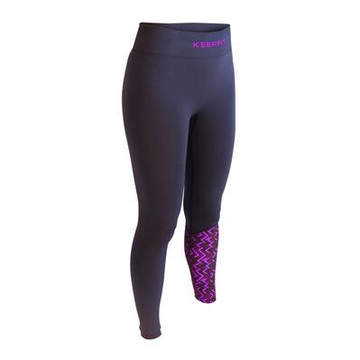 https://static.privatesportshop.com/1601187-5290847-thickbox/bv-sport-keepfit-limited-legging-femme-bleu-rose.jpg