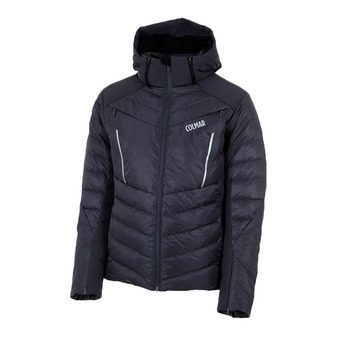 M. DOWN SKI JACKET Homme ECLIPSE-ECLIPSE