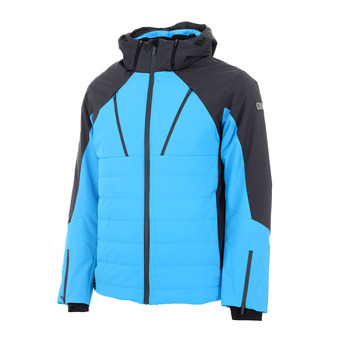 MENS SKI JACKET Homme MIRAGE-ECLIPSE