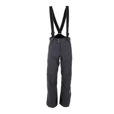 Pantalon thickbox bretelles homme 5636728 1606728 de eclipse SAPPORO ski à 5EAFxqwY