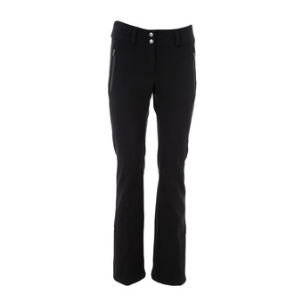Colmar SHELLY G -  Pantalón de esquí mujer black