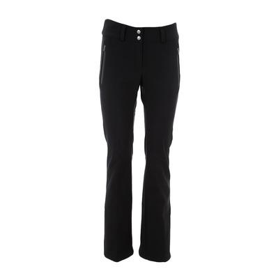 https://static2.privatesportshop.com/1606734-5636752-thickbox/colmar-shelly-g-pantalon-ski-femme-black.jpg
