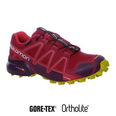 b6448c995e0901 salomon-speedcross-4-gtx-scarpe-da-trail-donna-beet-red-poten.jpg