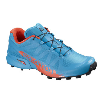 Chaussures trail homme SPEEDCROSS PRO 2 hawaiian/cherry t