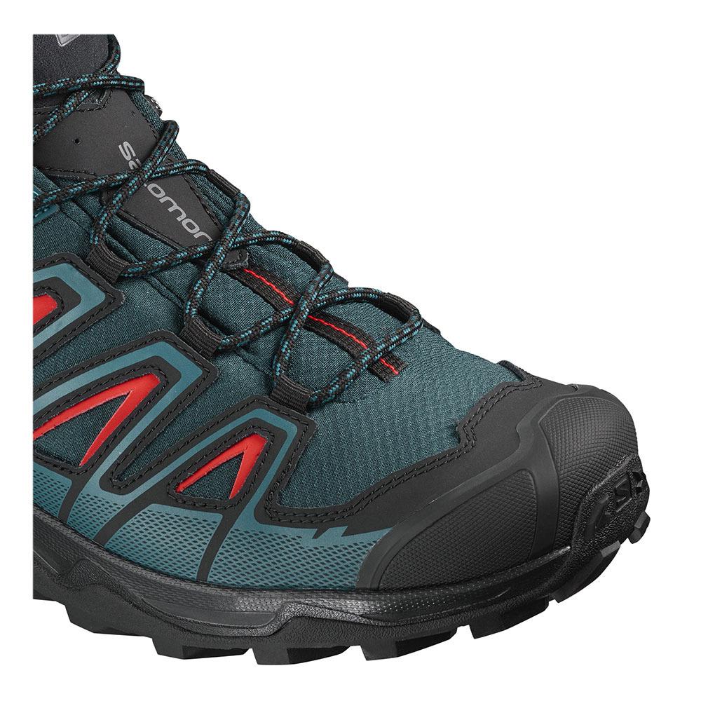 randonnée 3 MID X ULTRA homme GTX® reflectingdee Chaussures pwTdqc