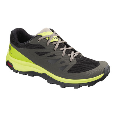 https://static2.privatesportshop.com/1608479-5213579-thickbox/salomon-outline-hiking-shoes-men-s-beluga-lime-green-vintage.jpg