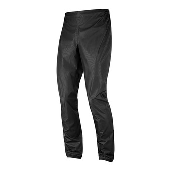 Pantalon homme BONATTI RACE WP black
