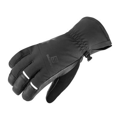 https://static.privatesportshop.com/1608572-5213892-thickbox/salomon-propeller-dry-gloves-men-s-black-black.jpg