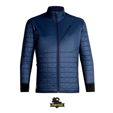 https://static.privatesportshop.com/1611997-5199293-thickbox/icebreaker-helix-chaqueta-hombre-midnight-navy-black.jpg