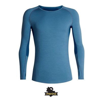 https://static2.privatesportshop.com/1612010-5199364-thickbox/camiseta-termica-hombre-zone-granite-blue-prussian-blue.jpg