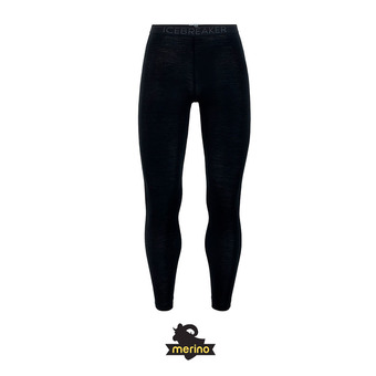 Mallas hombre EVERYDAY black