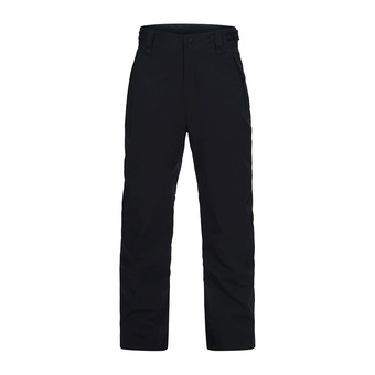 Pantalon de ski femme ANIMA black