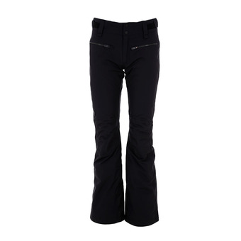 Pantalon de ski femme SCOOT black