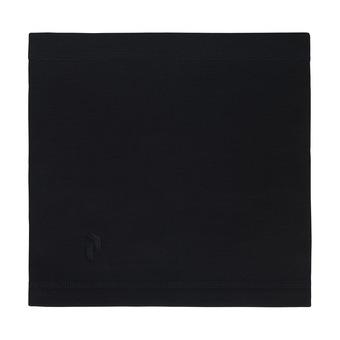 Cache-cou HELO black