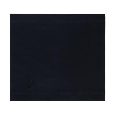 https://static.privatesportshop.com/1612071-5444335-thickbox/peak-performance-helo-tour-de-cou-salute-blue.jpg