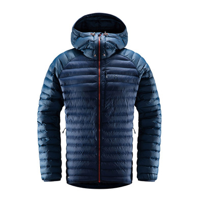 https://static2.privatesportshop.com/1612285-6413081-thickbox/anorak-con-capucha-hombre-essens-mimic-tarn-blue-blue-ink.jpg