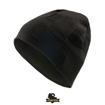 Haglofs H - Bonnet true black