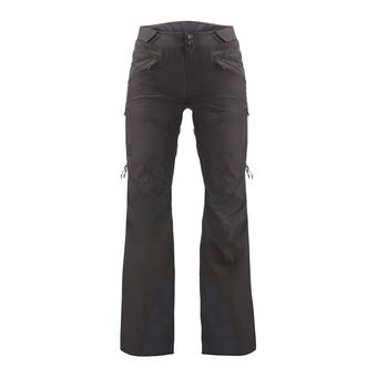 Haglofs NIVA - Pantalón mujer slate