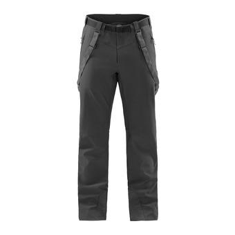 Haglofs RANDO FLEX - Pantalon Homme magnetite