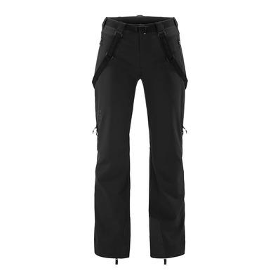 https://static2.privatesportshop.com/1612315-5217431-thickbox/haglofs-rando-flex-pantalon-femme-true-black.jpg