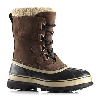 Sorel CARIBOU - Après-Ski Boots - Men's - bruno