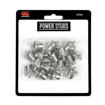 POWER STUD PACK Unisexe TRAINING SILVER
