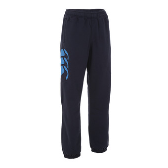 Canterbury CCC SWEAT - Jogging Homme navy