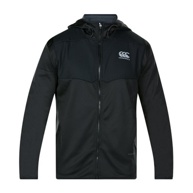 https://static.privatesportshop.com/1625458-5139330-thickbox/canterbury-spacer-fleece-polaire-homme-black.jpg