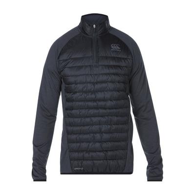 https://static.privatesportshop.com/1625459-5139336-thickbox/canterbury-vaposhield-veste-hybride-homme-vanta-black-marl-jet-black.jpg