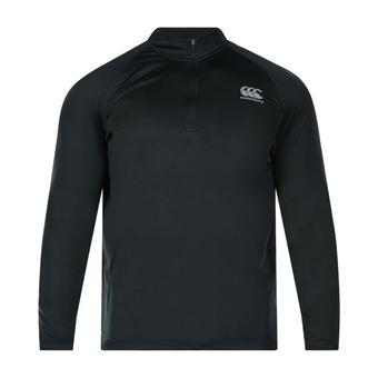 Canterbury VAPODRI 1ST - Camiseta hombre black