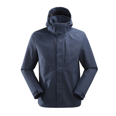 https://static2.privatesportshop.com/1627050-5202283-thickbox/chaqueta-hombre-track-zip-in-eclipse-blue.jpg