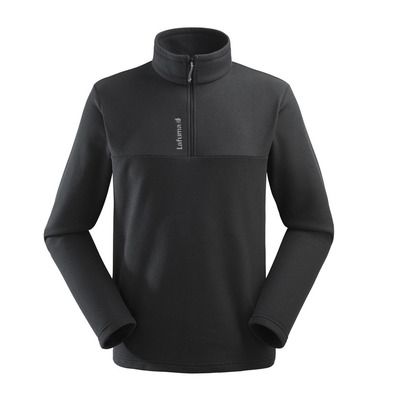 https://static.privatesportshop.com/1627057-5202216-thickbox/polaire-1-2-zip-homme-accessicro-t-zip-black.jpg