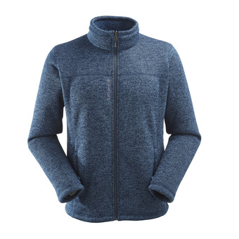 Lafuma CALI F-ZIP - Polaire Homme north sea