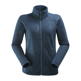 Polaire zippée femme CALI F-ZIP north sea