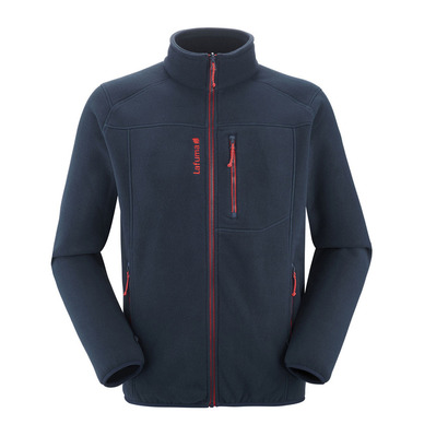 https://static2.privatesportshop.com/1627077-5202243-thickbox/lafuma-access-zip-in-polaire-homme-eclipse-blue.jpg