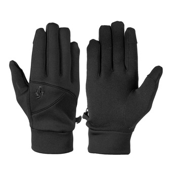 Lafuma ACCESS - Guantes black