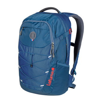 Lafuma CHILL 28L - Sac à dos insigna blue
