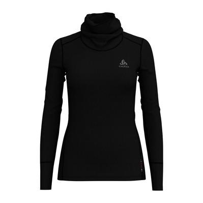 https://static.privatesportshop.com/1627794-5212931-thickbox/odlo-natural-100-meri-camiseta-termica-mujer-black-black.jpg