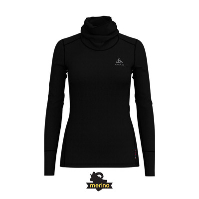 https://static.privatesportshop.com/1627794-5252659-thickbox/odlo-natural-merino-warm-sous-couche-femme-black-black.jpg