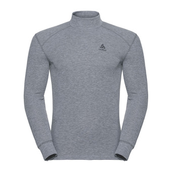 Camiseta térmica hombre ACTIVE ORIGINALS WARM CM grey melange