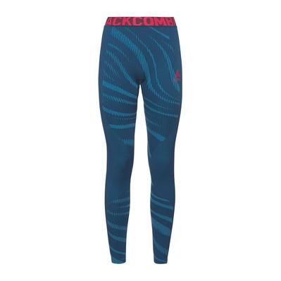 https://static.privatesportshop.com/1627815-5212967-thickbox/collant-femme-performance-blackcomb-poseidon-turkish-tile-diva-pink.jpg