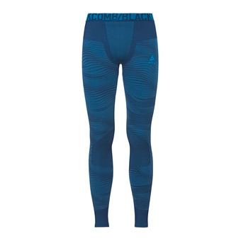 Mallas hombre PERFORMANCE BLACKCOMB poseidon/blue jewel/atomic blue